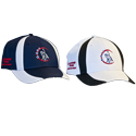 2016 US Dressage Finals Hat