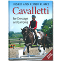Cavaletti For Dressage and Jumping