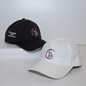 US Dressage Finals Hat