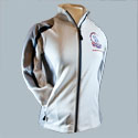 US Dressage Finals Women's Fleece