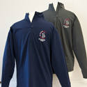 US Dressage Finals Mens Pullover