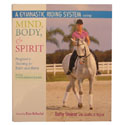 A Gymnastic Riding System Using Mind Body and Spirit