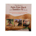 Horses Pain-Free Back and Saddle-Fit Book