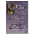 Isabell Werth's Dressage Techniques Vol 2 DVD
