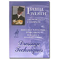 Isabell Werth's Dressage Techniques Vol 3 DVD