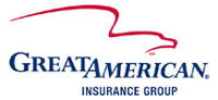 Great American Insurance Group�