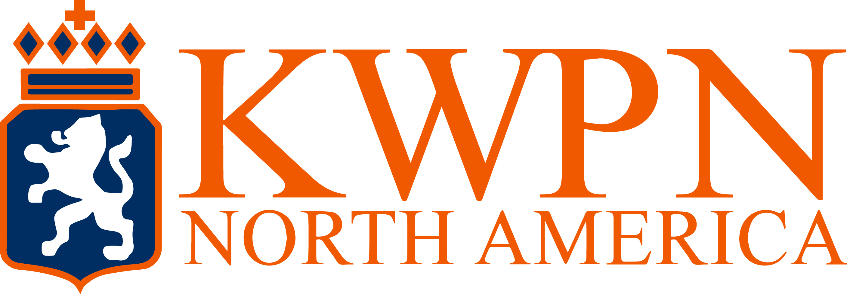 KWPN of North America
